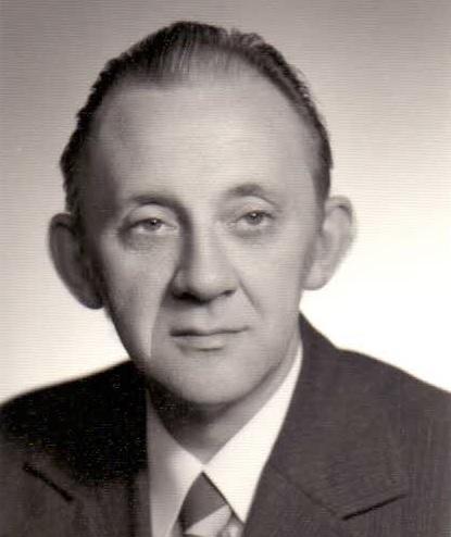 Ryszard Tarnówka